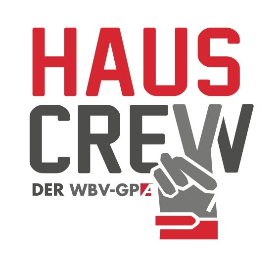 HausCrew © WBV-GPA