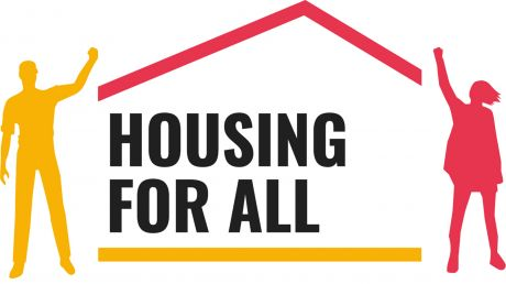 Housing for all © Housing for all